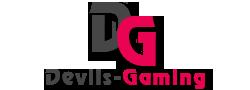 devils-gaming.de