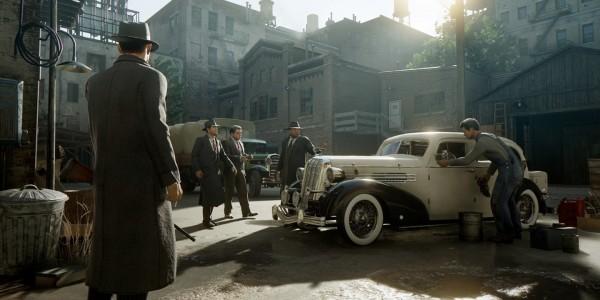mafia-1-definitive-edition-leak_6099942